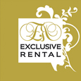 logo_exclusiverental